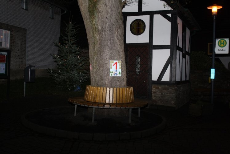2013 12 01 adventskalenderlauthausen 02