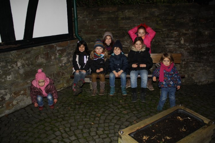 2013 12 01 adventskalenderlauthausen 46